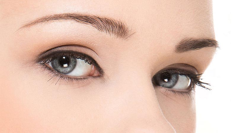 eyeliner embrodroidery service