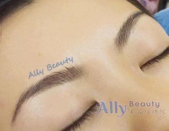 ally-beauty-sample-06