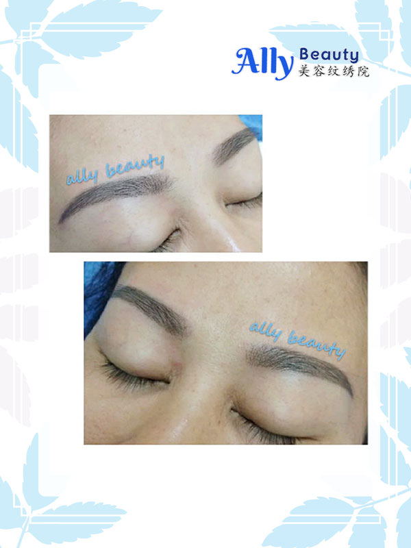 customer-sample-eyebrow-embroidery