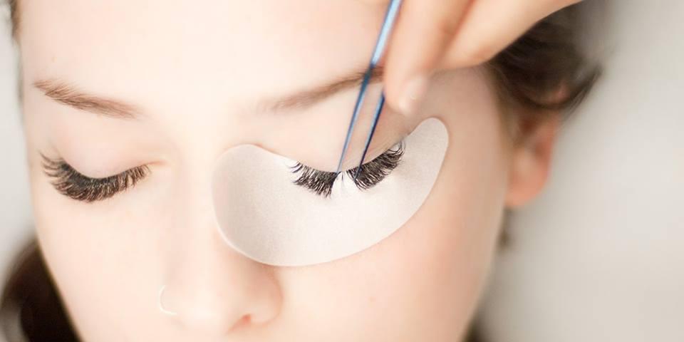 eyelash extension kl cheras ampang