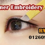 post-update-eyeliner-embroidery-rm399