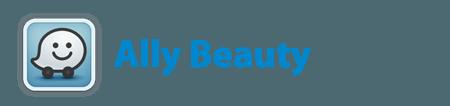 waze-ally-beauty